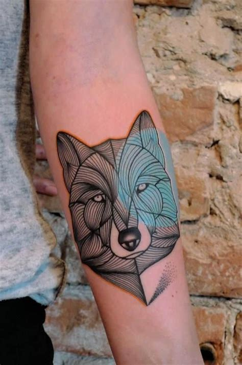tattoos ideas for men forearm forearm tattoos for ideas and designs for guys