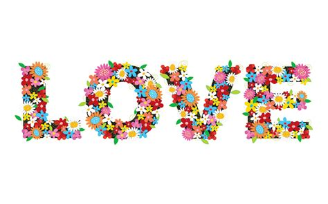 images of love flowers flowers love wallpapers hd wallpapers id 6572