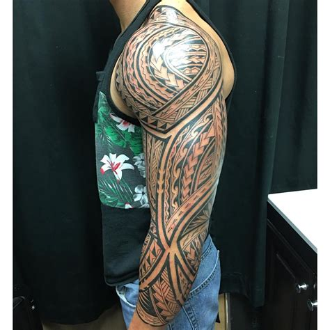 bong tatau tattoo find the best tattoo artists anywhere