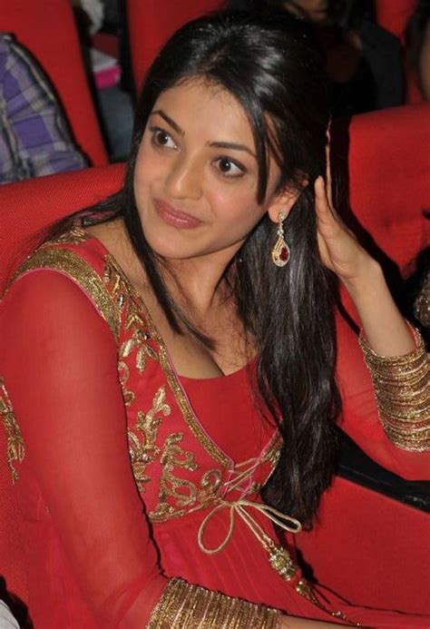 kajal heroine themes pinterest the world s catalog of ideas