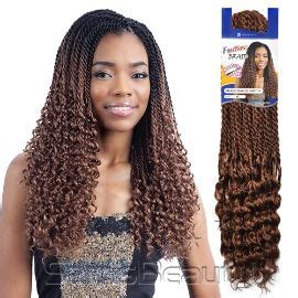 pre made sengalese twist 226 best images about bulk hair for crochet braids on