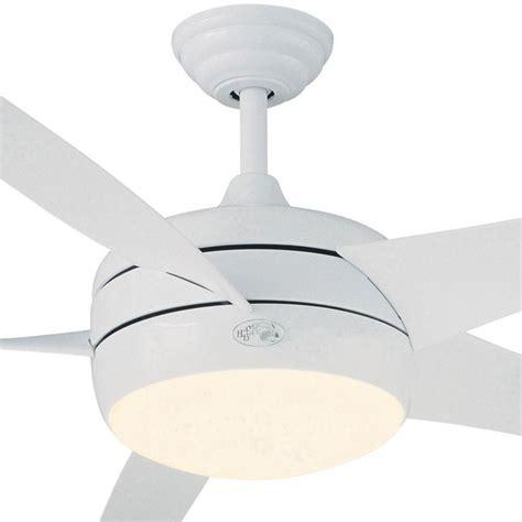 windward iii ceiling fan parts hton bay 55296 windward ii 54 in white ceiling fan