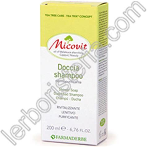 doccia con varicella prodotti per le lesioni della pelle piaghe ulcere