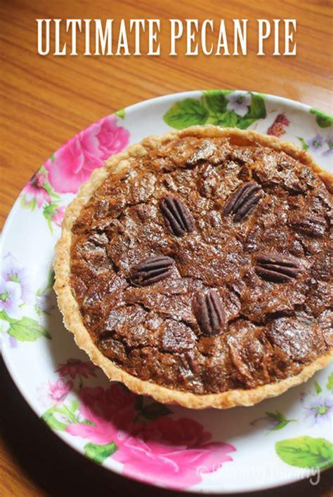 best pecan pie ultimate pecan pie recipe best pecan pie recipe