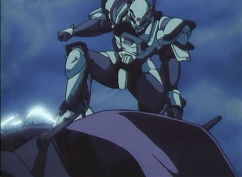 Gg T Dipe Robot md geist god tier trash anime amino