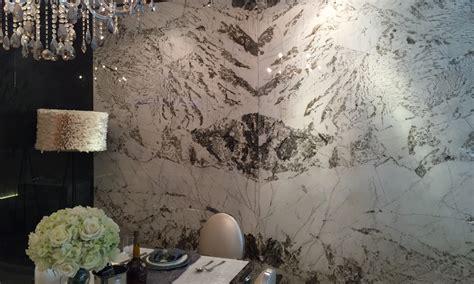 Wallpaper Pvc Marmer marmer tegels nibo product in beeld startpagina voor vloerbedekking idee 235 n uw vloer nl