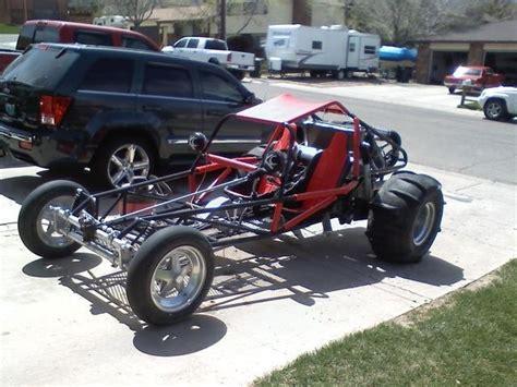 images  sand rail  dune buggy rock crawler  pinterest cars volkswagen