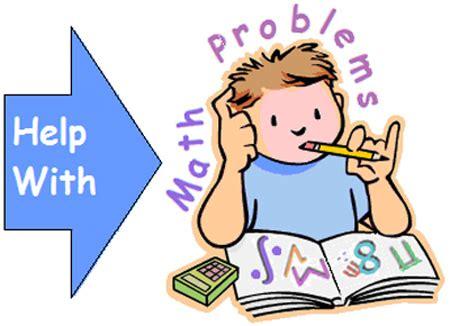 Help With Maths Homework by Math Homework Help Usa Uk Australia