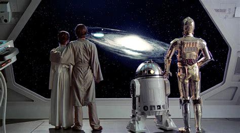 star wars luke skywalker princess leia leia organa