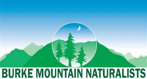 burke mountain naturalists promoting nature awareness in