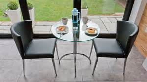 10 Seater Dining Table Size Size Of 10 Seater Dining Table Size Of 10 Seater Dining Table Dining Table To Seat 12 Dining