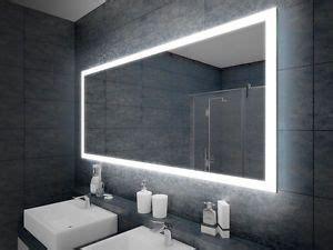 badezimmerspiegel und lichtideen die besten 25 badezimmerspiegel beleuchtet ideen auf