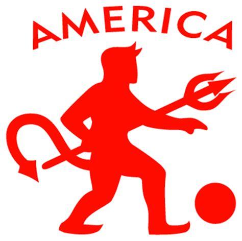 logo america de cali cali logos logotipos gratuitos clipartlogo