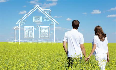 compro casa top 6 de principales miedos de comprar casa desarrollos