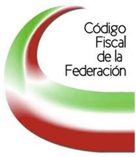 codigo fiscal codigo fiscal de la federacion 2012 jpg