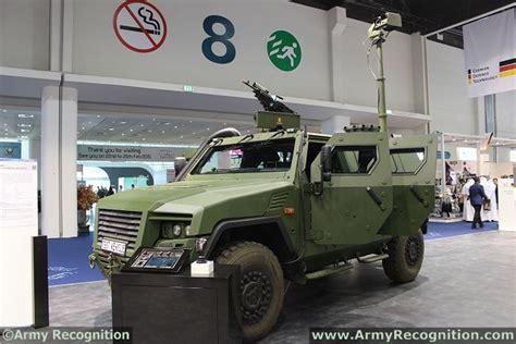 dc dept of motor vehicles vehicle defense vehicle ideas