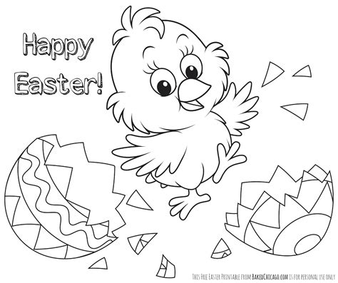 spring coloring pages printable ideas homey idea free printable easter coloring pages for kids