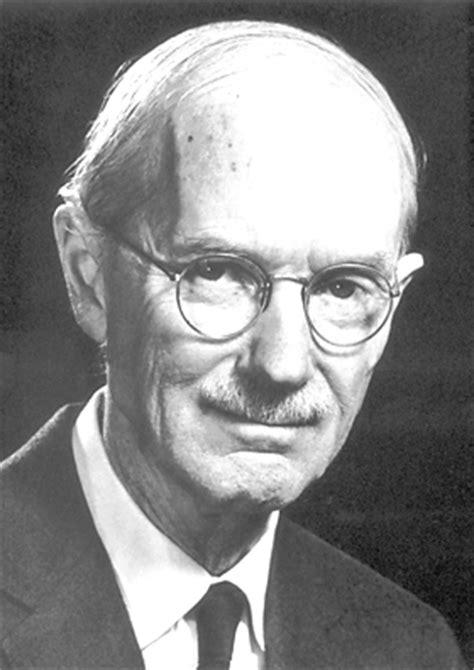 FisicaNet - Biografía de Snell, George Davis BI525 [Nobel