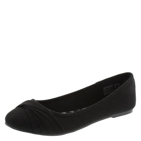 payless shoes black flats black flats are a business casual wardrobe staple