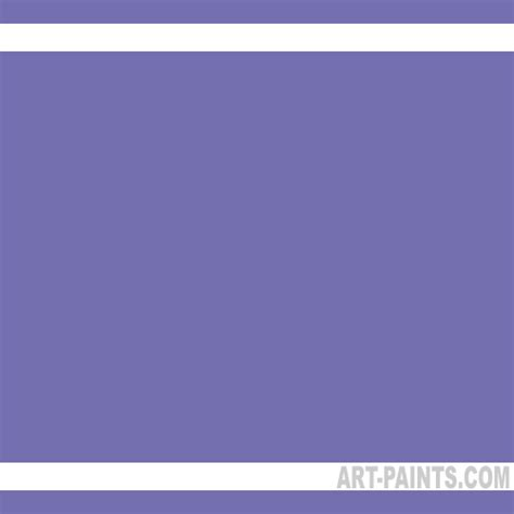 periwinkle blue colours acrylic paints 131 periwinkle blue paint periwinkle blue color