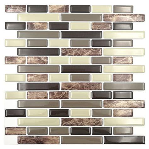 10 X10 Ceramic Tiles by Cocotik Peel And Stick Tile 10 X10 Decorative Backsplash