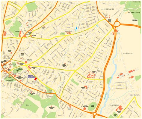 map of streets earthmapsfree2 streetmap