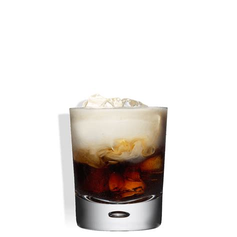 white russian cocktail white russian drink recipe