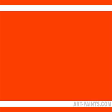 vermilion 1 enamel paints 3284 vermilion paint vermilion color 1 paint