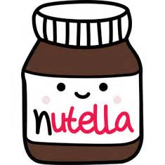 imagenes png nutella image nutella png dumbledore s army role play wiki