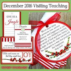 december visiting teaching handout dove marci coombs april 2017 visiting teaching handout visiting teaching handouts
