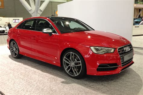 2015 audi s3 price 2015 audi s3 specs and price 2017 2018 best cars reviews