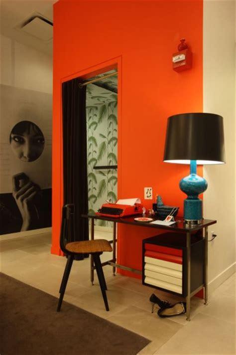 Design Is My Muse | farbe das sch 246 nste kleid f 252 r w 228 nde sweet home