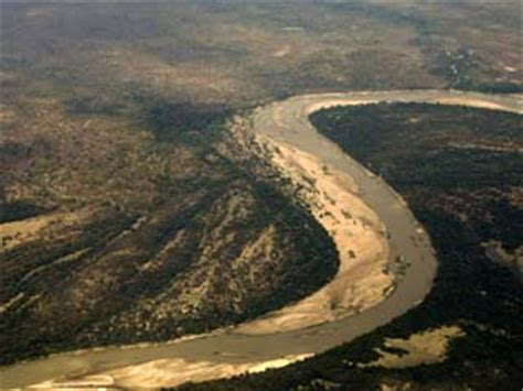 5 themes of geography for zambia geography of zambia landforms world atlas