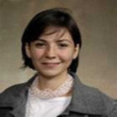 Wisconsin Mba Student Profiles by Dilek Gurel Mba Student Of Wisconsin Xing