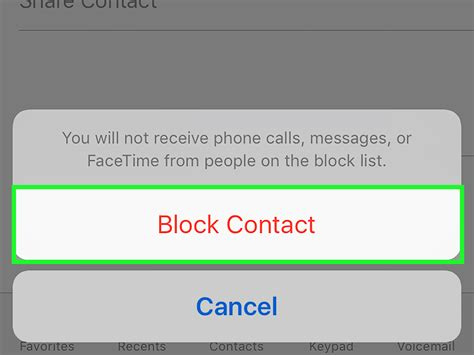 How To Lookup An Unknown Phone Number 3 Ways To Block Calls From Unknown Numbers On An Iphone