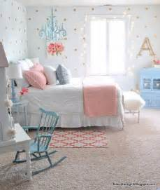 Decorating Ideas For Girls Bedrooms ideas girls bedroom inspiration crazy bedroom ideas girls bedroom