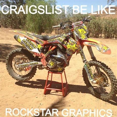 Moto X Memes - moto x memes best moto memes moto related motocross
