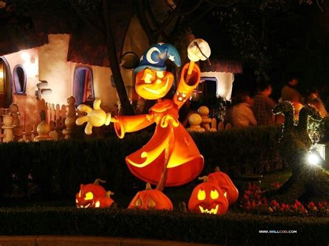 halloween themed pictures quick halloween makeover ideas for home