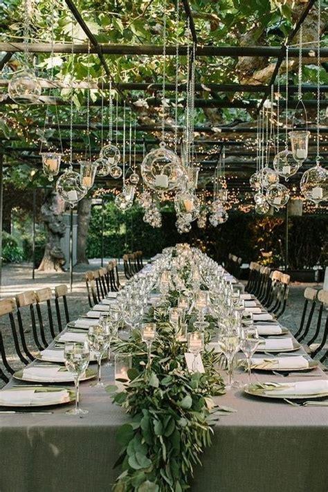 decor pour jardin decoration fete jardin accueil design et mobilier