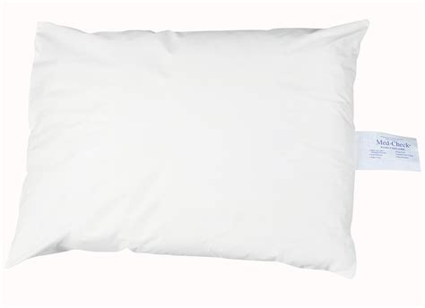 Vinyl Pillow by Bc Textile Innovations Buy Pillow Buy A Pillow