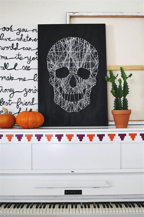 Skull String - skull string pictures photos and images for