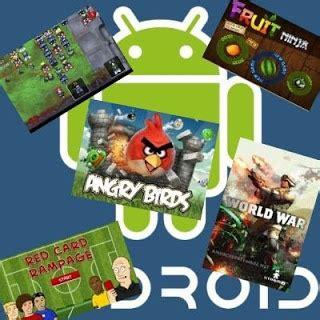 cara mod game hp java cara main game java di android dunia game hp game