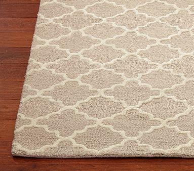 Pottery Barn Baby Rugs Rug Baby Pottery Barn Baby Things Trellis Pattern