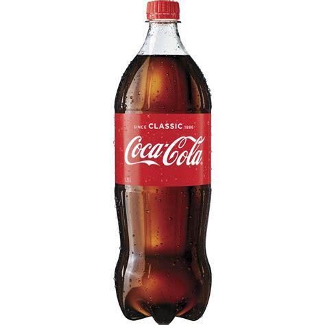 Big Cola Pet 3 1 Liter coca cola bottle 1 25l woolworths