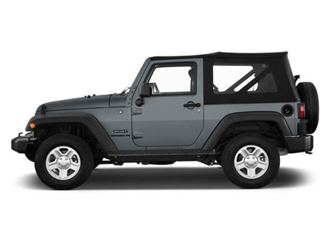 Jeep Wrangler Build And Price 2015 Jeep Wrangler Colors Options Html Autos Post