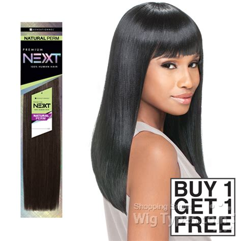 best yaki hair brand best yaki perm brands sensationnel 100 human hair weave
