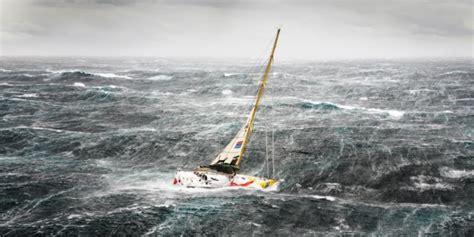 solo open zeilboot nauticlink vaartrends november 2010 boten zeilboten