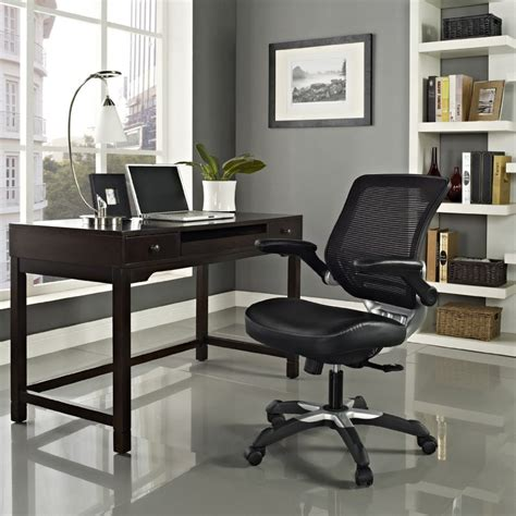 home to office organize your home office day clutterbgone