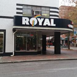 Royal Discount Furniture by Royal Discount Furniture Furniture Shops Downtown Tn United States Reviews