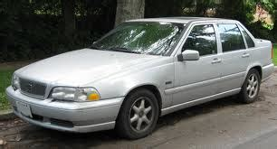 how make cars 1999 volvo s70 free book repair manuals volvo s70 parts genuine and oem volvo s70 parts catalog free shipping